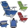 Promotional Chairs-26181