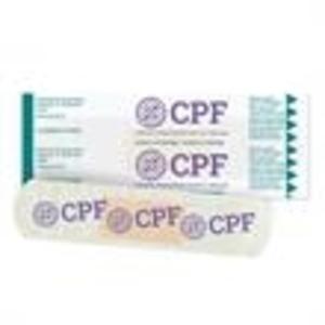 Promotional Bandages-41121