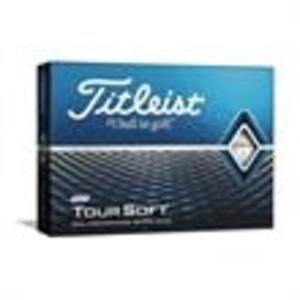 Promotional Golf Balls-62459