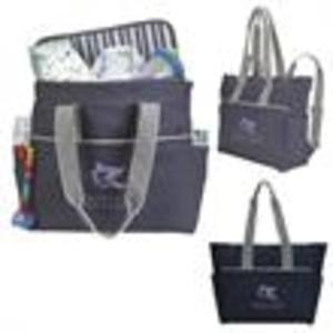 Promotional Diaper Bags-AP8029