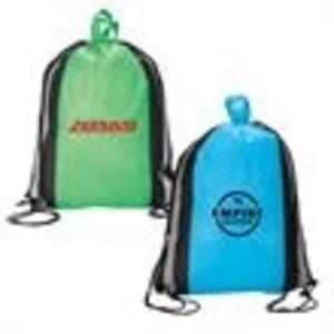 Promotional Backpacks-KT7502