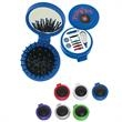 Promotional Sewing Kits-7115