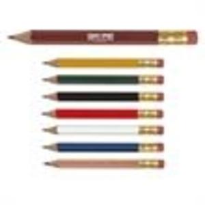 Promotional Pencils-AD-NO0