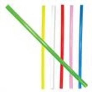 Promotional Straws-70020