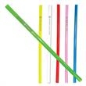 Promotional Straws-70030