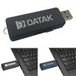 Promotional Flash Drives-32436
