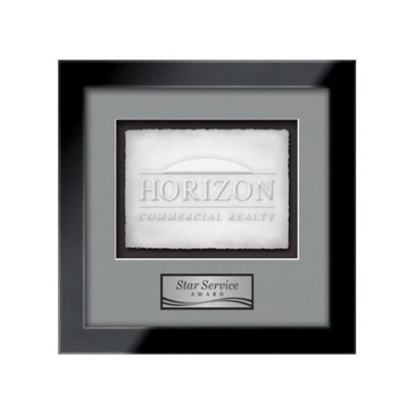 Product Option: Square, Size: