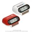 Promotional Pedometers-WHF-SL07