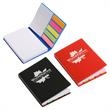 Promotional Learning Miscellaneous-WOF-BK10