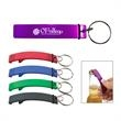 Promotional Can/Bottle Openers-2060