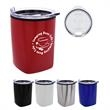 Promotional Drinking Glasses-5447