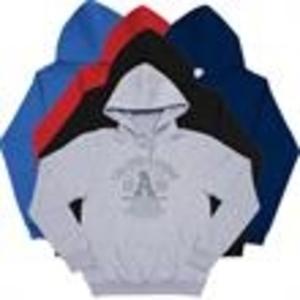 Promotional Sweaters-WM44594
