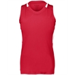 Promotional Sports Apparel-2437