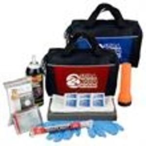 Promotional Auto Emergency Kits-AEK716