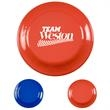Promotional Flying Disks-TY400