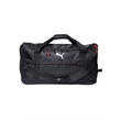 Promotional Gym/Sports Bags-77137