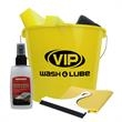 Promotional Car Cleaning Kits/Accessories-CWK8E
