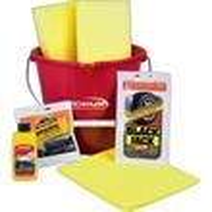 Promotional Auto Emergency Kits-CWK8G