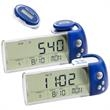 Promotional Pedometers-WHF-PD15