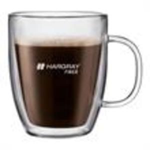 Promotional Glass Mugs-XT10606
