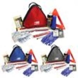 Promotional Auto Emergency Kits-AEKT21