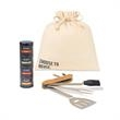 Promotional Kitchen Tools-101018