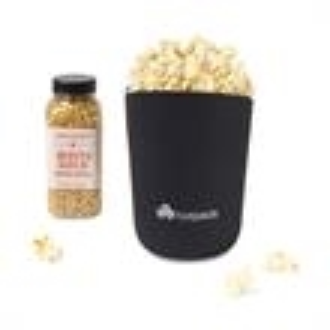 Promotional Popcorn-101019-001