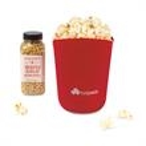 Promotional Popcorn-101019-610
