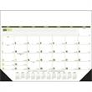 Promotional Calendar Pads-6510