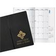 Promotional Planners-50331