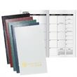 Promotional Planners-50220