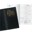 Promotional Planners-53870
