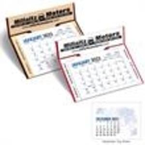 Promotional Desk Calendars-4301