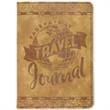 Promotional Journals/Diaries/Memo Books-1335