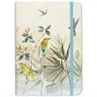 Promotional Journals/Diaries/Memo Books-1544