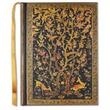 Promotional Journals/Diaries/Memo Books-1750