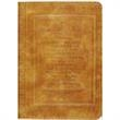 Promotional Journals/Diaries/Memo Books-1947