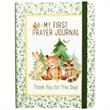 Promotional Journals/Diaries/Memo Books-2113