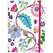 Promotional Journals/Diaries/Memo Books-2206