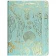 Promotional Journals/Diaries/Memo Books-2264