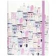 Promotional Journals/Diaries/Memo Books-2288