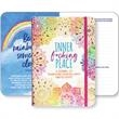 Promotional Journals/Diaries/Memo Books-2825