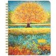 Promotional Journals/Diaries/Memo Books-3221