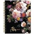 Promotional Journals/Diaries/Memo Books-3520