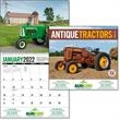 Promotional Wall Calendars-1851