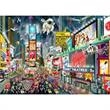 Promotional Puzzles-3926