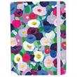 Promotional Journals/Diaries/Memo Books-4880