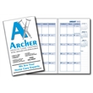 Promotional Desk Calendars-600/800