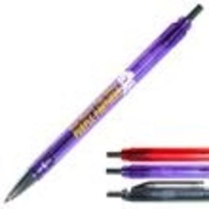 Promotional Ballpoint Pens-CMF