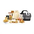 Promotional Gourmet Gifts/Baskets-101186-077